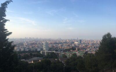 Precios Detectives Privados en Barcelona 2019 – 2020