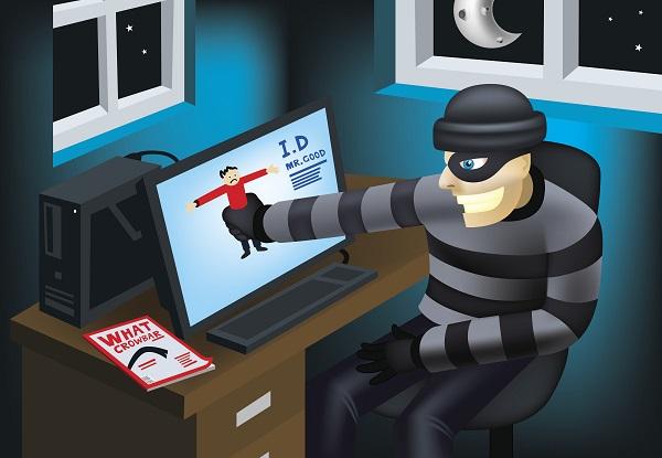 ¿Te han secuestrado la cuenta? Las empresas recurren a los detectives privados para evitar fraudes